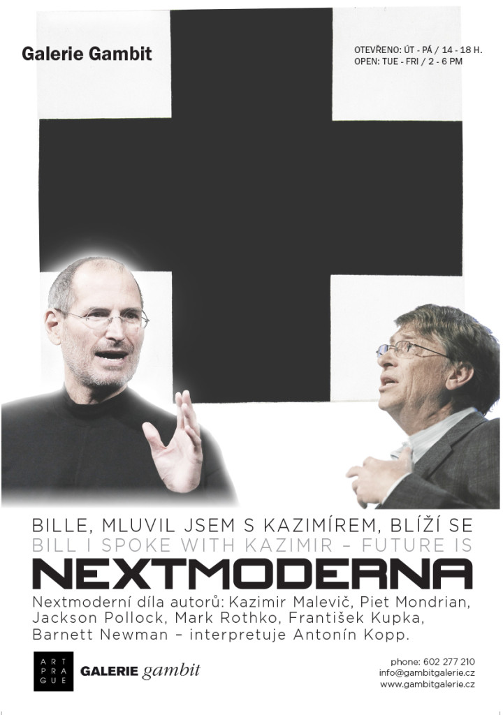 steve jobs contra bill gates,  steve jobs clash bill gates,  what is betther apple or microsoft ?  steve jobs apple vs bill gates microsoft!. Art and money is stave jobs.