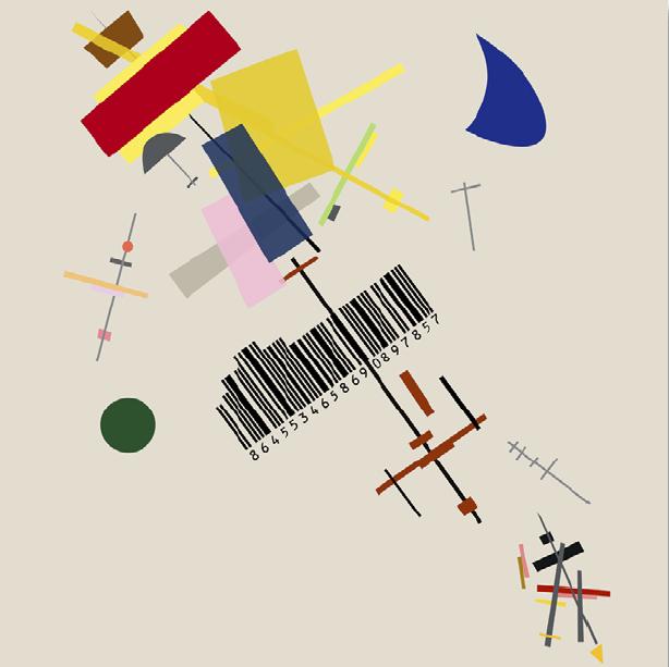 after Kazimir Malevich 003b