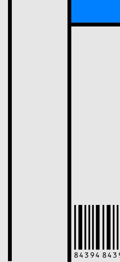 nejlepší galerie, trh s uměním, art for office, obrazy pro firmy, obrazy pro kanceláře, jak vybírat obraz, investice do umění, uměním proti krizi, Best galleries, art market, art for office, image for the company, paintings for offices, how to select artistic image, investing in art, art against crisis