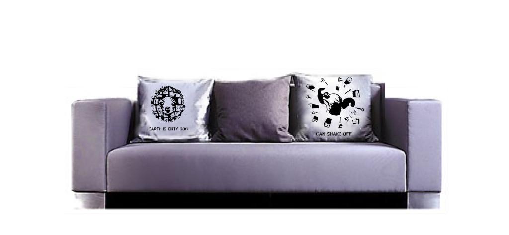 13 sofa dogs