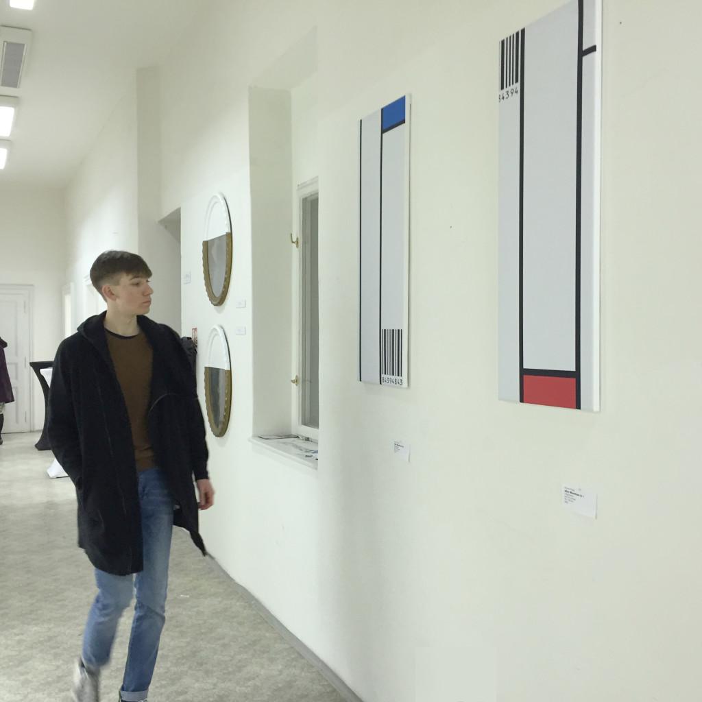 art-prague-2016