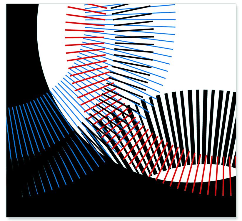 investice do umění Kupka nextmoderna