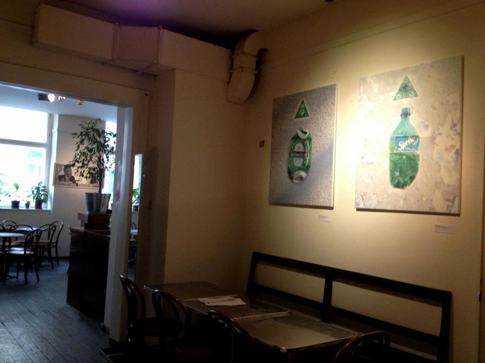 Heineken Sprie 3