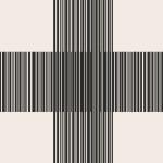 NEXTMODERNA serie Malevich