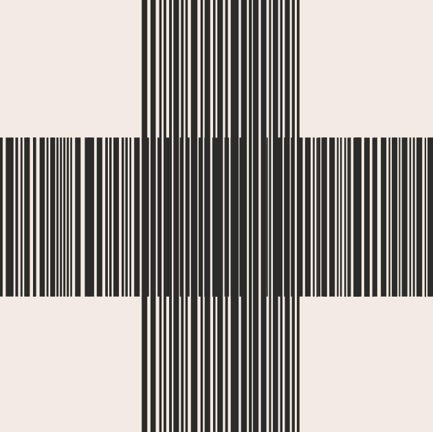 after Kazimir Malevich 001 nextmoderna Antonin Kopp