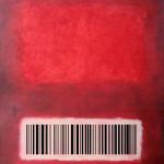 NEXTMODERNA serie Rothko / Pollock / Neuman