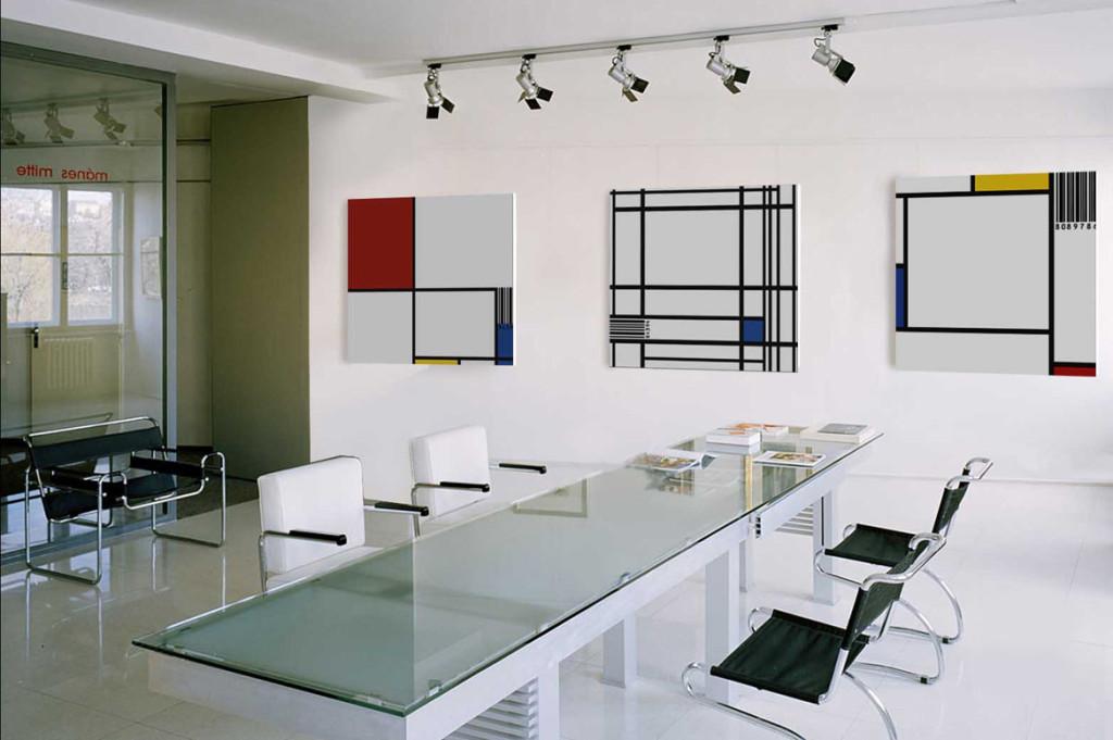 investice do umění, aukce umění, trh s uměním, řešení krize