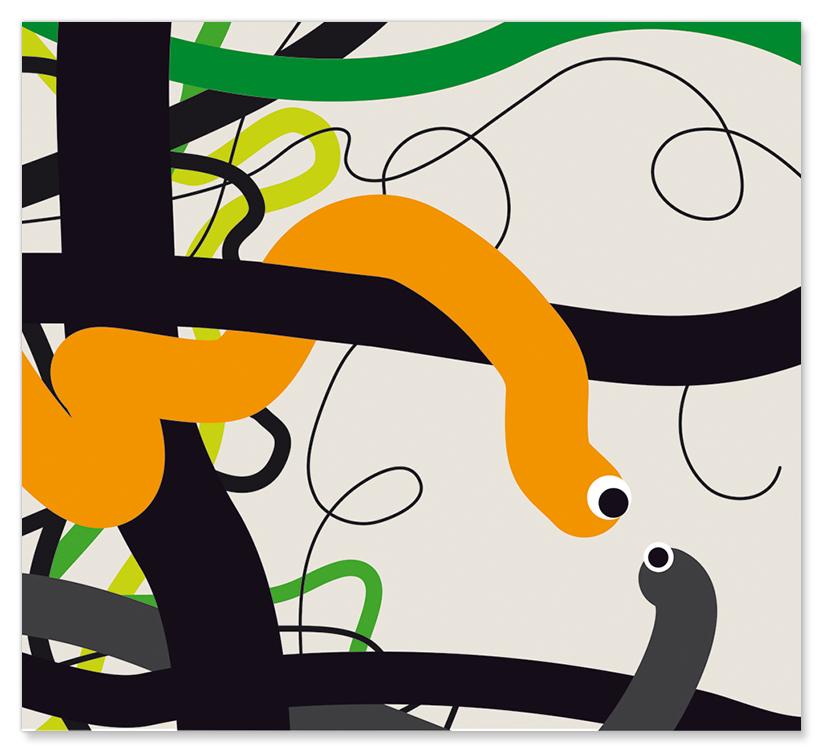 zdenek sykora uzovka kobra